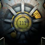Es oficial: los mods de Fallout 4 llegan a Xbox One  el 31 de mayo y en junio a PS4