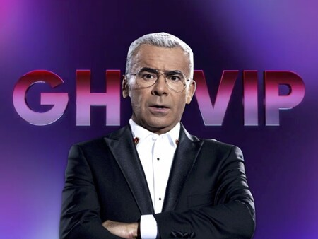 Todo lo que sabemos de 'GH VIP 8', la gran apuesta de Telecinco: fecha de estreno, nuevo logo, concursantes, muchas novedades y... ¿guiño a Rocío Carrasco?