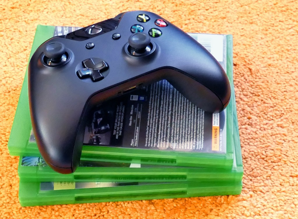 Así quedan los nuevos precios de Xbox Game Pass y Xbox Live en México