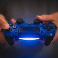 Facebook ya no es la que era: Sony elimina la integración de PlayStation 4 con la red social