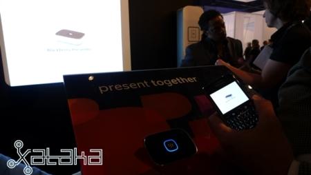 bb-presenter-ces-5.jpg