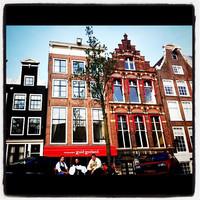 Holanda y sus 8 sitios Patrimonio de la Humanidad