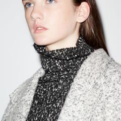 Foto 11 de 11 de la galería zara-knitwear-all-over en Trendencias