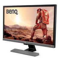 El monitor ideal para pasar el verano jugando es el BenQ EL2870U, que amazon rebaja hoy en 89 euros