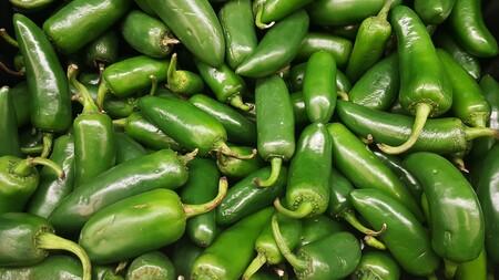 Estas son las razones científicas de por qué nos gusta tanto el chile