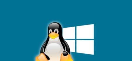 Si quieres jugar, Windows ofrece más rendimiento que Linux