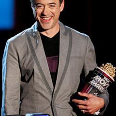 Foto 14 de 19 de la galería 2008-mtv-movie-awards en Poprosa
