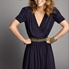 Foto 2 de 5 de la galería vestidos-de-mango-otono-invierno-20102011 en Trendencias