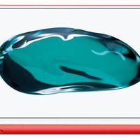 Apple vende 41 millones de iPhones y crece en casi todos los indicadores