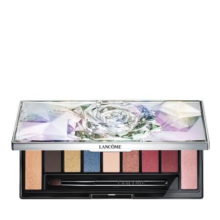 Coleccion Navidad Lancome Maquillaje Iluminador Paleta Sombras Exclusivo Elcorteingles 4