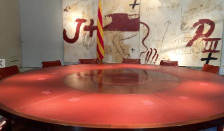 ¿Hará Cataluña las paces con Airbnb y Uber? Nueva regulación a la vista