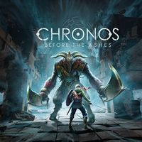 Ya puedes ver aquí el tráiler de Chronos: Before the Ashes, la precuela de Remnant: From the Ashes