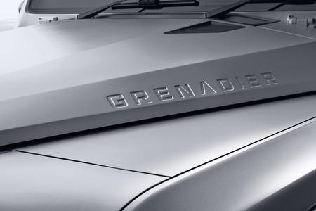 Ineos Grenadier 2021 7