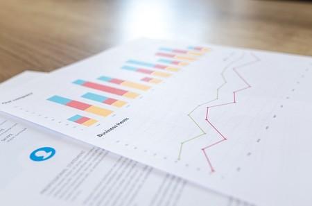 Prioriza la claridad en tu próxima presentación