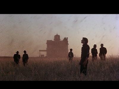 Todas las películas premiadas con un Óscar a la mejor fotografía