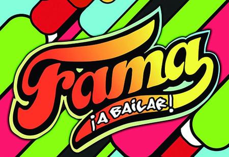 'Fama Beach', o como estirar el formato indefinidamente