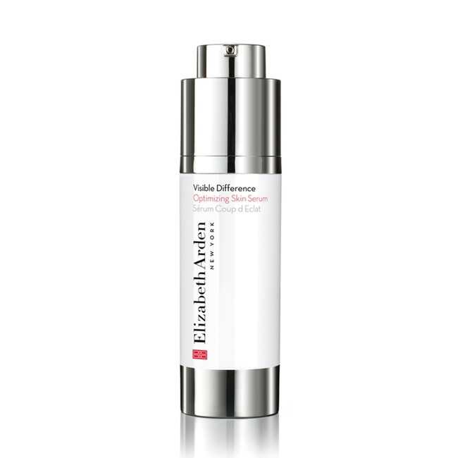 Elizabeth Arden Visible Difference Optimizing Skin Serum 30ml 1366384673 Png
