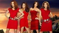 'Mujeres Desesperadas' terminará tras su octava temporada
