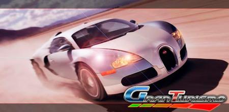 El vergonzoso caso del 'Gran Turismo' falso que ya lleva 100.000 copias en Google Play