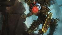 'Bioshock 2': conoce parte de la historia (SPOILERS)