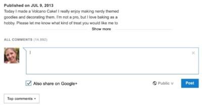 Crucemos los dedos: YouTube estrena un sistema de comentarios basado en las conversaciones de Google+