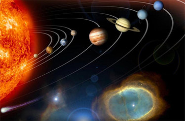 Educa-ciencia, talleres de astronomía para niños