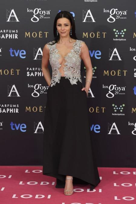 Ana Alvarez Alex Vidal 1