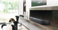 Bowers & Wilkins Panorama 2: lujo para tu televisor