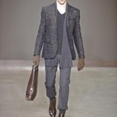 Foto 2 de 13 de la galería louis-vuitton-otono-invierno-20102011-en-la-semana-de-la-moda-de-paris en Trendencias Hombre
