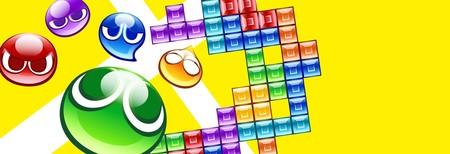 Análisis de Puyo Puyo Tetris, mi nuevo juego de puzles de cabecera