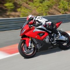 Foto 106 de 160 de la galería bmw-s-1000-rr-2015 en Motorpasion Moto