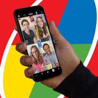UNO llega gratis a las videollamadas de Houseparty: hasta ocho jugadores con reglas clásicas desde nuestro smartphone