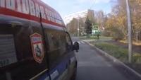 RuзуaPaзуФи™: El conductor de autobuses que un día decidió dejar de frenar