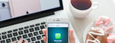 WhatsApp Business ya es oficial: una nueva vía para que los negocios hablen con sus clientes