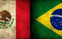 México supera a Brasil… en producción automotriz