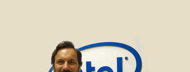 «Es un error comparar directamente nuestra litografía con lo que hacen AMD o TSMC», Norberto Mateos, Gerente de Intel España