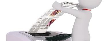 ¿La pyme debe renovarse tecnológicamente hablando y decir adiós al fax?