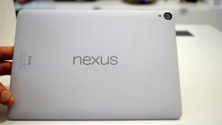 La Nexus 9 se queda sin soporte para Vulkan definitivamente