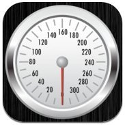 weight-computer-icon.jpg