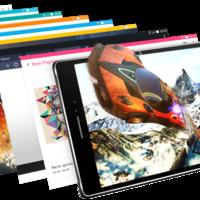 Estos son los mejores juegos que han entendido cómo adaptarse al tablet y exprimir todo su potencial