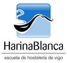 La escuela de Hostelería Harina Blanca de Vigo se llevó dos galardones en la V Certamen del Premio Nacional para Jóvenes Valores