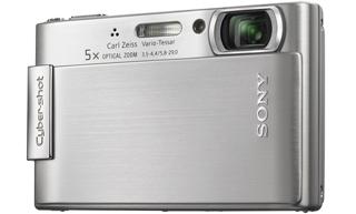 sony T200 2.jpg