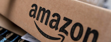 Amazon para autónomos y empresas ¿merece la pena Amazon Business?