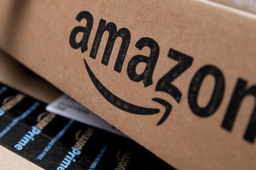 Amazon para autónomos y empresas ¿merece la pena Amazon Business?