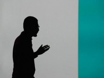 Después de Zuckerberg y Costolo, OurMine hackea las cuentas sociales de Sundar Pichai