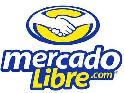 Fedex se alía con MercadoLibre para enviar tus compras a todo México