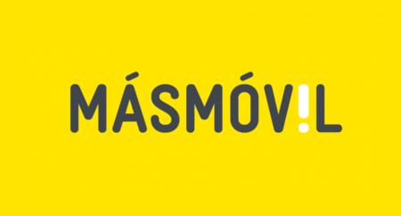 MÁSMÓVIL ganador en la categoría de Emprendimiento de los European Business Awards