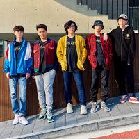 Las marcas de ropa siguen apostando por los esports, HYPEBEAST y Seoul Dynasty firman una colaboración