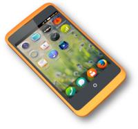 Firefox OS y Telefónica: más mercados y dispositivos de LG, Alcatel o Huawei entre otros
