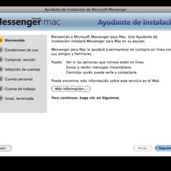 messengermac7